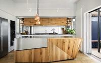 013-kiah-house-austin-maynard-architects