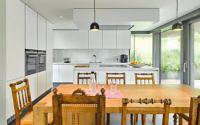 013-modern-house-dettlingarchitekten
