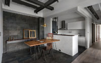 013-residence-wli-design