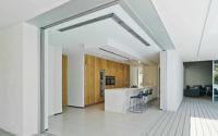 013-villa-zv-toms-amat-estudio-de-arquitectura