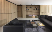 014-apartment-netanya-tal-goldsmith-fish-design-studio