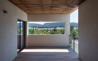 014-carmel-view-residence-neuman-hayner-architects