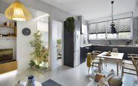 014-home-barcelona-daniel-prez-W1390