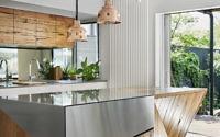 014-kiah-house-austin-maynard-architects