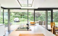 014-modern-house-dettlingarchitekten