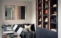 014-st-albans-penthouse-elizabeth-matthews-interiors