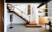 014-ventura-keys-residence-jette-creative