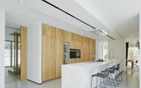 014-villa-zv-toms-amat-estudio-de-arquitectura