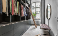 015-apartment-stockholm-balthaz-interior