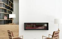 015-house-baton-arquitectura