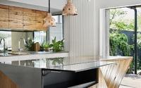 015-kiah-house-austin-maynard-architects
