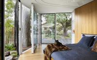 016-kiah-house-austin-maynard-architects