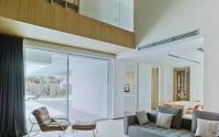 016-villa-zv-toms-amat-estudio-de-arquitectura