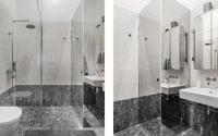 017-apartment-stockholm-balthaz-interior