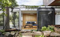 017-kiah-house-austin-maynard-architects