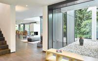 017-modern-house-dettlingarchitekten