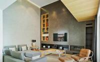 017-villa-zv-toms-amat-estudio-de-arquitectura