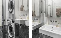 018-apartment-stockholm-balthaz-interior
