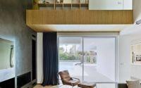 018-villa-zv-toms-amat-estudio-de-arquitectura