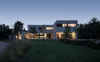 020-carmel-view-residence-neuman-hayner-architects
