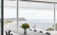 020-oceanfront-house-austin-maynard-architects