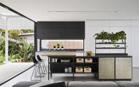 021-oceanfront-house-austin-maynard-architects