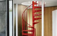 022-kiah-house-austin-maynard-architects