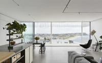 022-oceanfront-house-austin-maynard-architects