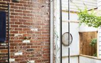 023-kiah-house-austin-maynard-architects