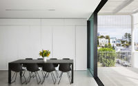 023-oceanfront-house-austin-maynard-architects