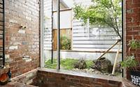 024-kiah-house-austin-maynard-architects