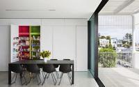 024-oceanfront-house-austin-maynard-architects