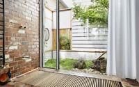 025-kiah-house-austin-maynard-architects