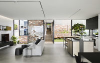 025-oceanfront-house-austin-maynard-architects