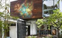 026-kiah-house-austin-maynard-architects