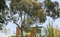 027-kiah-house-austin-maynard-architects