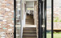 027-oceanfront-house-austin-maynard-architects
