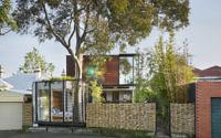 028-kiah-house-austin-maynard-architects