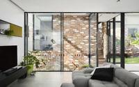 028-oceanfront-house-austin-maynard-architects