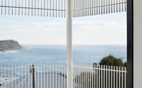 031-oceanfront-house-austin-maynard-architects