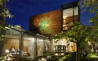 032-kiah-house-austin-maynard-architects