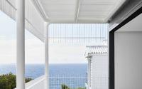 032-oceanfront-house-austin-maynard-architects