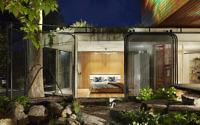 033-kiah-house-austin-maynard-architects