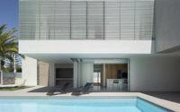 033-villa-zv-toms-amat-estudio-de-arquitectura