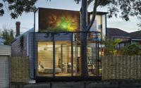 034-kiah-house-austin-maynard-architects