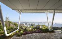 034-oceanfront-house-austin-maynard-architects