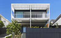 038-oceanfront-house-austin-maynard-architects