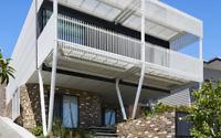 039-oceanfront-house-austin-maynard-architects
