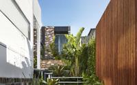 040-oceanfront-house-austin-maynard-architects