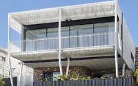 041-oceanfront-house-austin-maynard-architects